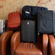 Valises: cabine, rigide... Laquelle choisir pour partir en voyage?
