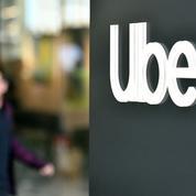 Transport, livraisons, vélos: Uber teste un abonnement réunissant tous ses services