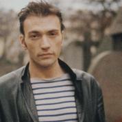 Pieces Of My Life :Daniel Darc, humain, trop humain