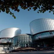 Belgique: «La loi sur l'euthanasie ouvre à toutes les dérives»