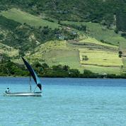 Mauritius leaks: révélations sur Maurice, «île au trésor» pour les multinationales