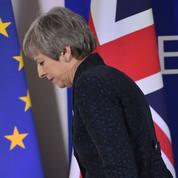 Brexit: comment Theresa May a fait perdre trois ans au Royaume-Uni par ses erreurs