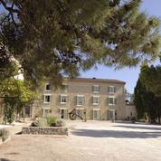 Château L'Hospitalet, à Narbonne: l'avis d'expert du «Figaro»