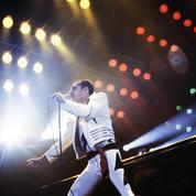 Bohemian Rhapsody ,plus ancienne chanson à franchir le cap du milliard de vues sur YouTube