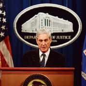 Affaire russe: le testament du procureur Mueller devant le Congrès