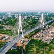 Accord FMI-Congo: étape clé pour la zone Cemac