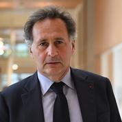 Affaire Rugy: «Le temps judiciaire devra répondre à la vitesse médiatique»