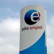 Le chômage de masse en France (1/3): «Une conséquence de nos errements monétaires»