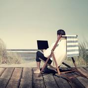Dix métiers exerçables à distance qui rapportent au moins 3000 euros par mois