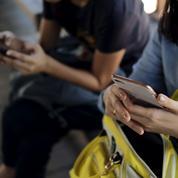 Enfants sans écran, un marché florissant