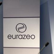 Eurazeo se renforce dans l'immobilier
