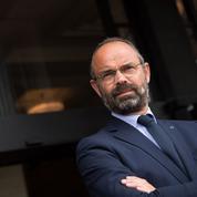 Guillaume Tabard: «Un débat sur la PMA sous pression politique»