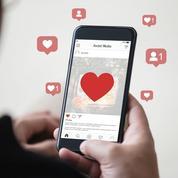 Instagram s'attaque aux influenceurs