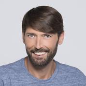 Laurent Kérusoré (Plus belle la vie ): «Je défendrai toujours la tolérance»