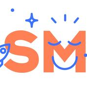 Smile, champion du logiciel libre, change de main