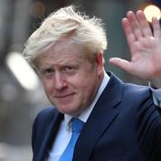Boris Johnson: conservateur, populiste ou libéral-libertaire?