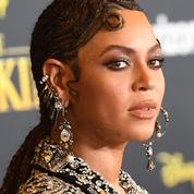 Spirit :Beyoncé de nouveau accusée de plagiat pour son clip du Roi Lion