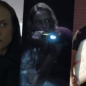 The Operative, Crawl, La Source ... Les films à voir ou à éviter cette semaine
