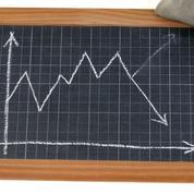Les pays émergents assouplissent leur politique monétaire