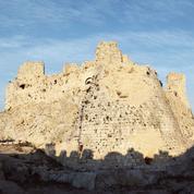 Beaufort ou les sept vies d'une forteresse