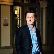 Dominique Boutonnat, nouveau président du CNC, répond aux critiques