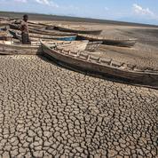 Climat: le réchauffement actuel, du jamais-vu en 2 000 ans