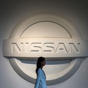 Nissan s'enfonce un peu plus dans le brouillard