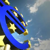 «Une priorité pour la prochaine Commission européenne: internationaliser l'euro»