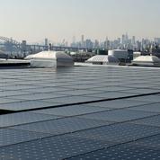 Face au défi climatique, les métropoles mondiales innovent