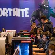 Fortnite: ces ados français en lice pour gagner «le plus grand tournoi de tous les temps»