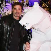 Le sculpteur Richard Orlinski soupçonné de «blanchiment de fraude fiscale» par la justice