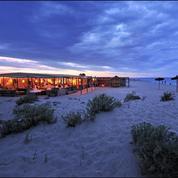 Restaurants, visites... Nos adresses préférées en Méditerranée
