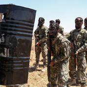 Ankara menace d'intervenir militairement en Syrie