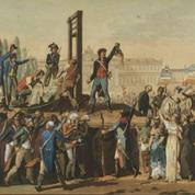 Testez vos connaissances sur Paris à la Révolution