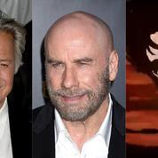 Décès de Philippe Ogouz, la voix de Dustin Hoffmann, John Travolta et Ken le survivant