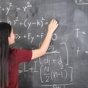 Orientation: pourquoi les filles délaissent les sciences