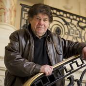Pierre Péan: «La transparence absolue c'est la dictature absolue»