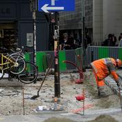 Ces métiers boudés par les Français qui se tournent vers les travailleurs étrangers