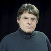 Paul-François Paoli: «La gauche est devenue le camp du conformisme, le conservatisme celui de la transgression»
