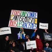 L'antisémitisme insécurise les jeunes Juifs européens