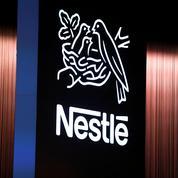 Les États-Unis, symbole du retour en forme de Nestlé