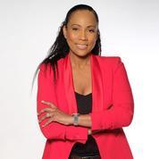 Christine Kelly: «Avoir son émission n'est pas un symbole de réussite»
