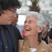 Le monde de la culture pleure la mort de Danièle Heymann, la «Madame cinéma de la France»