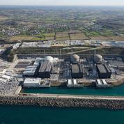 Les ratés de l'EPR menacent le renouveau du nucléaire