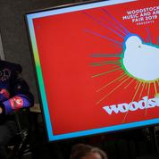 Après de nombreux déboires, le festival pour les 50 ans de Woodstock aura finalement bien lieu