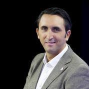 Julien Aubert (LR): «Je suis pour la fin du parti unique»