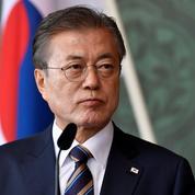 La guerre commerciale s'aggrave entre Tokyo et Séoul