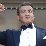 Sylvester Stallone va bientôt renfiler les gants de Rocky Balboa