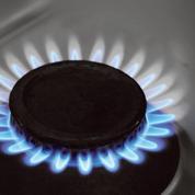 Baisse des tarifs du gaz, hausse des prix de l'électricité