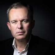 Face au «lynchage» de Mediapart, Rugy réclame une meilleure «régulation» de la presse en ligne